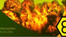 Patlamadan Korunma Dokümanı