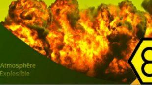Patlamadan Korunma Dökümanı Ekibimiz
